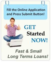 payday loans without bank account or credit check